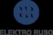 Logo Elektro Ruso