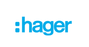 hager_2017-1